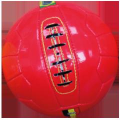 België Nostalgic ball