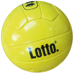 Lotto Nostalgic ball