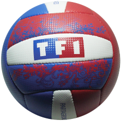 TF1 Volleyball