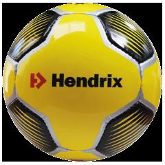 Hendrix Soccerball