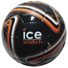 Ice Watch Soccerball
