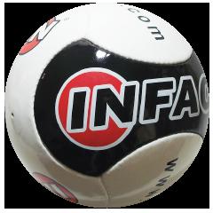 Infao Soccerball