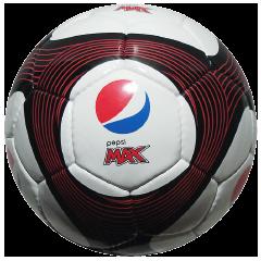 Pepsi Soccerball