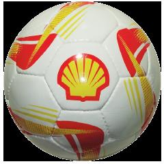 Shell Soccerball