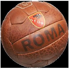Roma Nostalgic ball