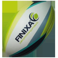 Finixa Rugbyball