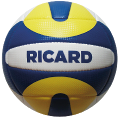 Ricard Volleyball