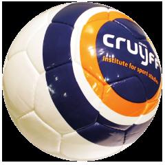 Cruyff Soccerball