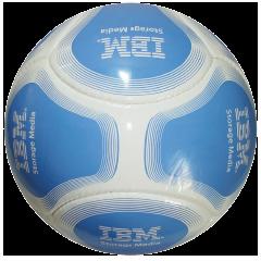 IBM Soccerball