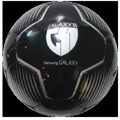 Samsung Soccerball