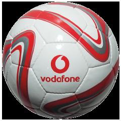 Vodafone Soccerball